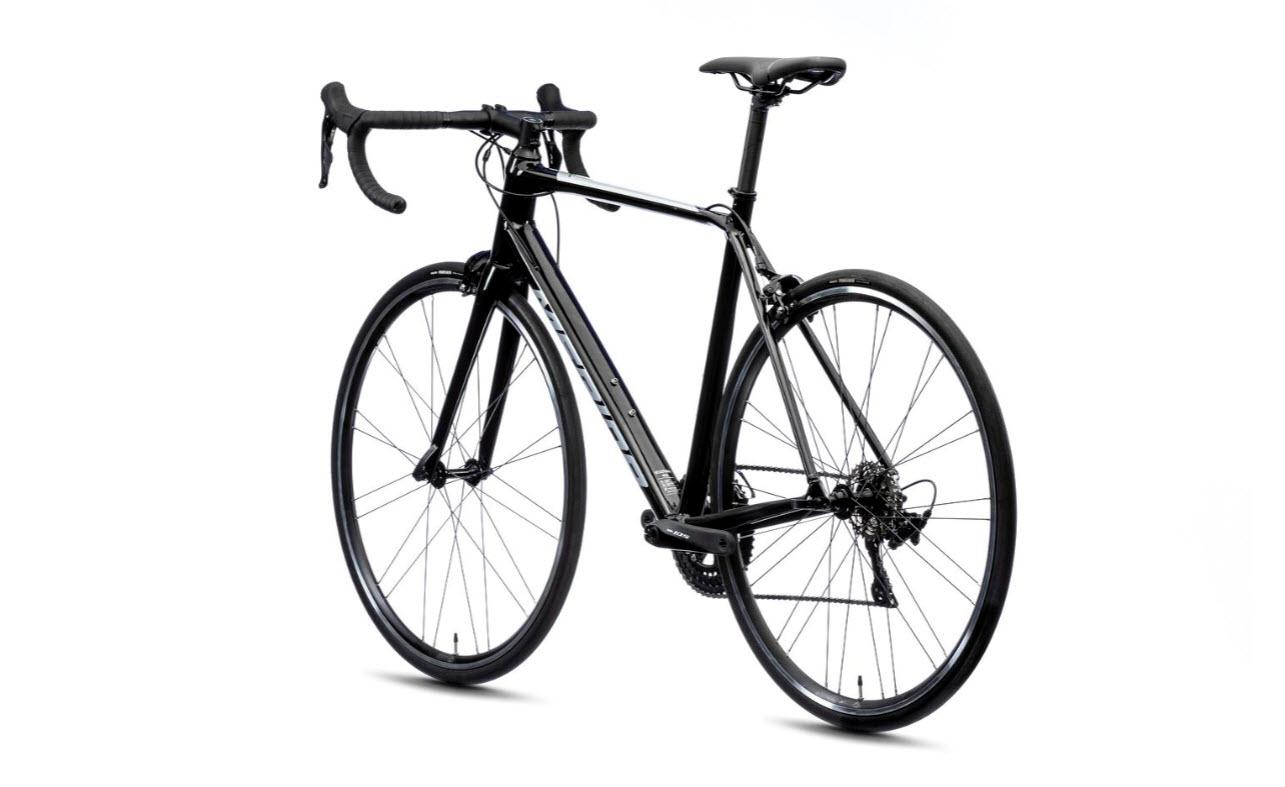 אופני כביש מתקדמים אלומיניום MERIDA SCULTURA 400 2021