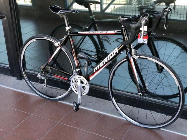 מגניב ביותר אופניים יד שניה במרכז AW-13