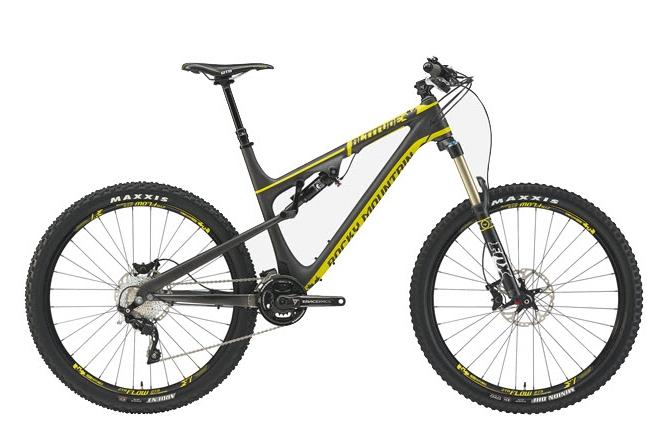 טוב מאוד רוזן ומינץ - רשת חנויות אופניים וגלישה, מכירת אופניים חשמליים CL-93