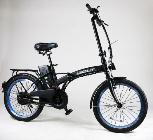 ברצינות אופניים חשמליים ( אופניים חשמליות ) XO-74