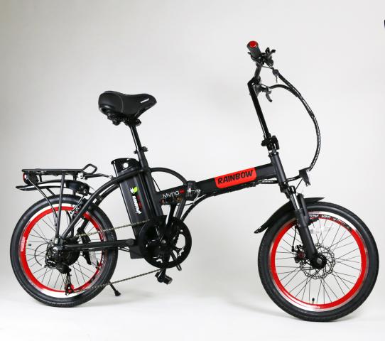 מגניב אופניים חשמליים ( אופניים חשמליות ) MA-94