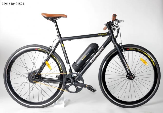 מדהים רוזן ומינץ - רשת חנויות אופניים וגלישה, מכירת אופניים חשמליים IC-97