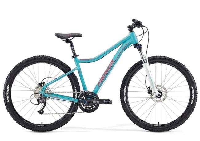 מודרניסטית אופני הרים ( אופני שטח ) UM-01