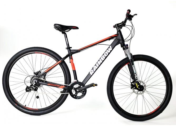מתקדם אופני הרים ( אופני שטח ) LU-66