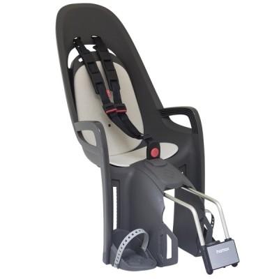 טוב מאוד כסאות בטיחות וטריילים WB-19
